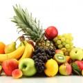 เรื่องน่ารู้เกี่ยวกับผลไม้
