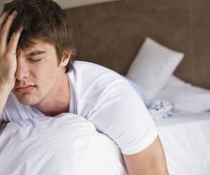 อาการปวดศีรษะ เกิดจากสาเหตุอะไร